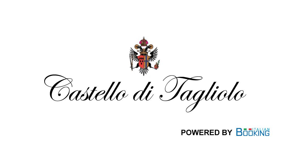 Castello di Tagliolo - Monferrato