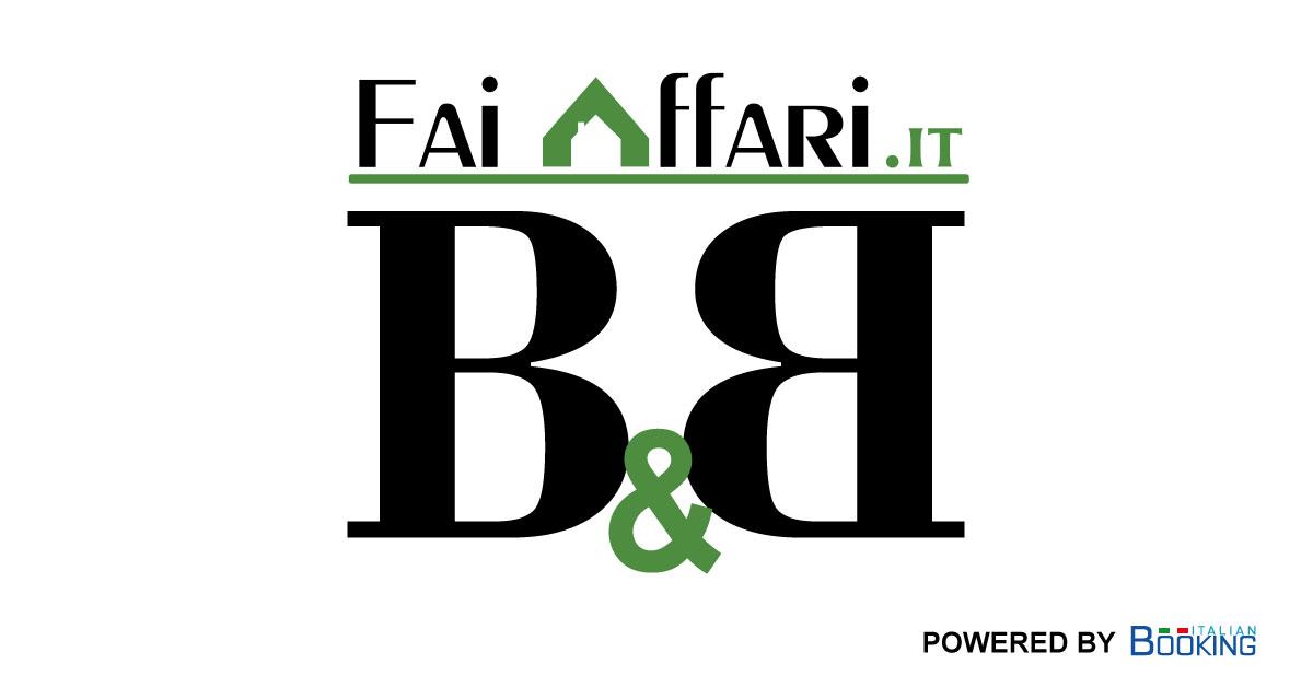 B&B FaiAffari Strutture Ricettive - Altavilla Palermo